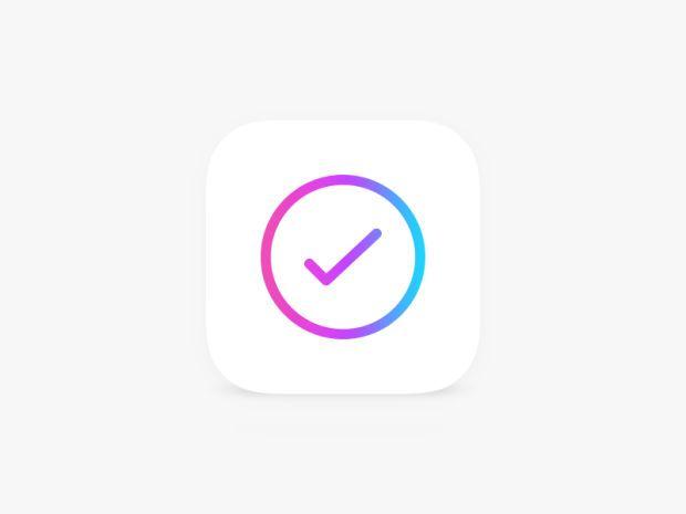 30 Minimal App Icon Design - UltraLinx