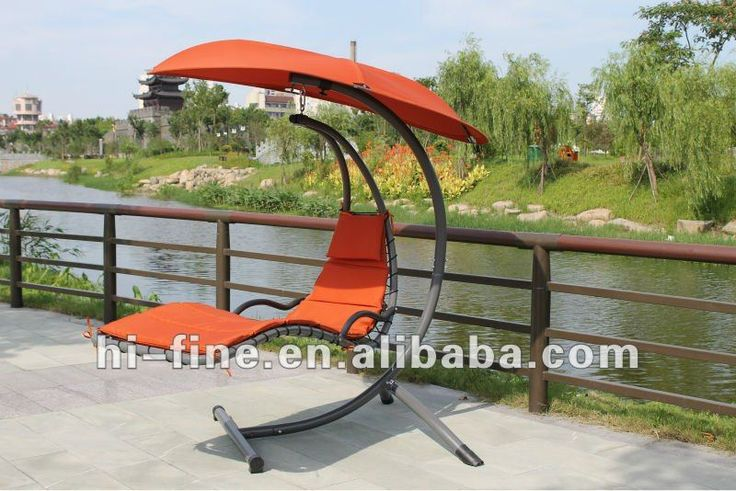 #Metal Hammock with Canopy, #hammock with metal frame, #hammock stand with canopy