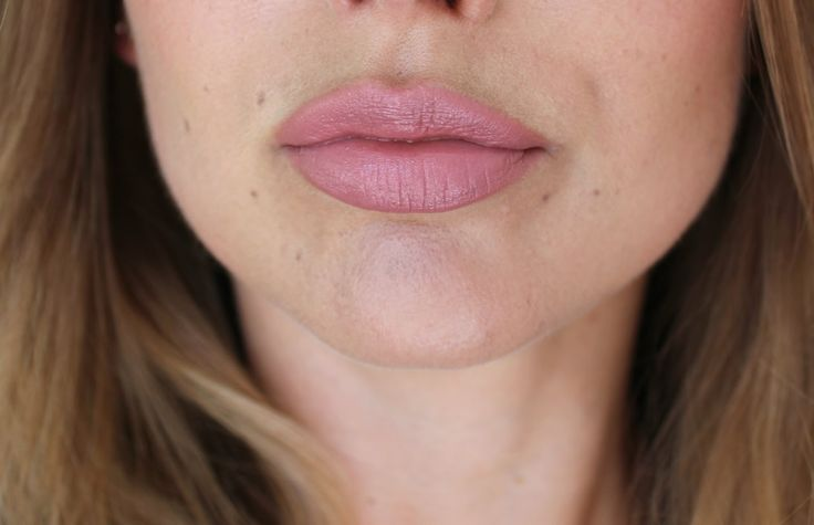 BEAUTY & LE CHIC: MAC Faux Lipstick... Don't Tell the Others, but you're my Favourite!