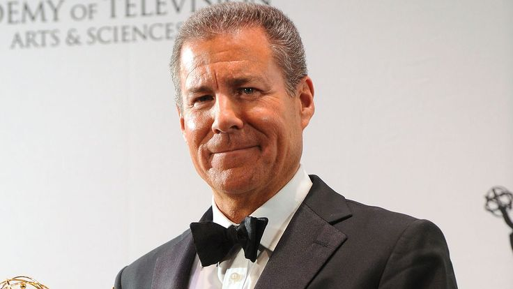 Chairman and CEO Richard Plepler confirmed that some of the network's original programming was stolen as part of the cyber attack.    HBO is the latest network to be the victim of a cyber attack. Several months after episodes of Netflix's Orange Is the New Black were leaked online... #104 #Attack #Ballers #Cyber #Episodes #HBO #Hit #Leaked #Networks #Online #Room