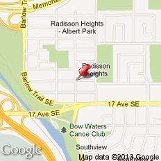 Payless Waste Management Demolition, Calgary, Alberta
