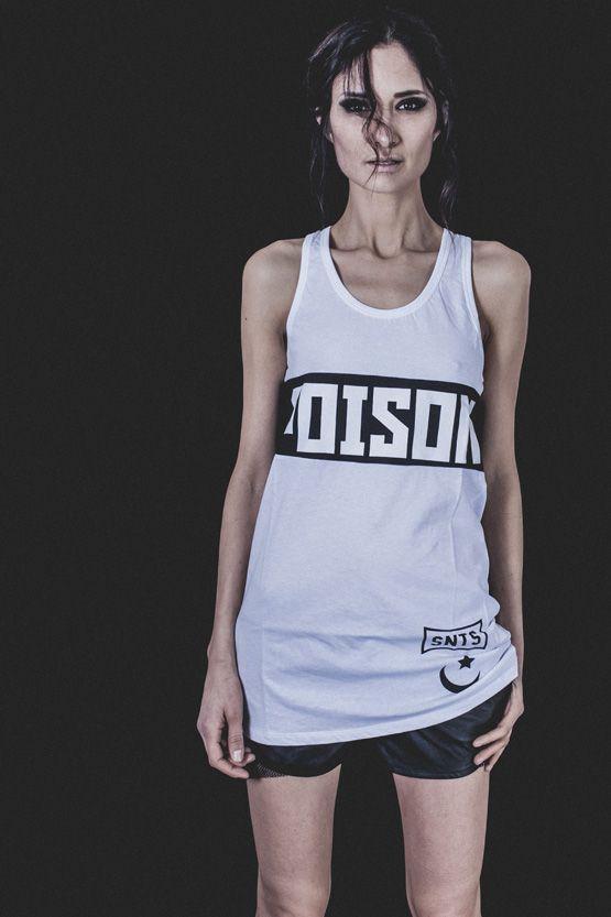 #lasaints #snts #streetwear #style #fashion #tshirt #clothing #tomaslanza #follow