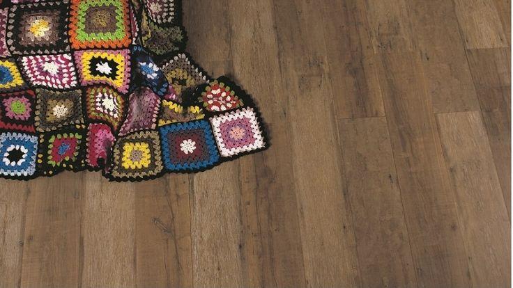 Arbor Canela 194x1182 Tile