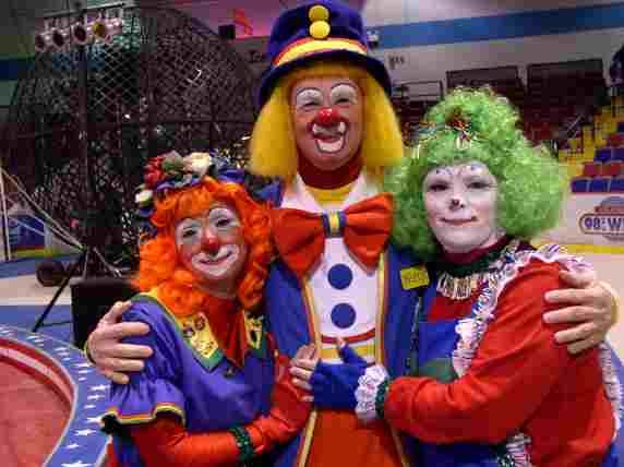 Clown images - Bing Images
