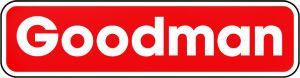 #goodmanac installation,goodman ac repair,#goodman air #conditioner #toronto,goodman #furnace installation,new goodman ac,new goodman furnace