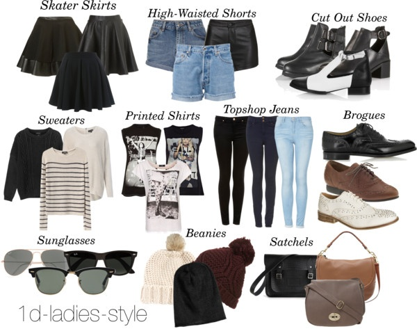 """""""eleanor"""" by eleanor-calder-outfits ❤ liked on Polyvore. I think striped pants need to be added to that cuz she wears those a lot!!!"""