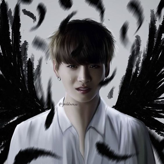 Vampire love story(BTS x Reader) in 2019 | bts and more