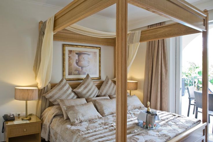 Kos Peridis Family Resort room