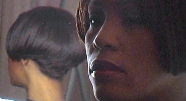 WHITNEY ' Can I Be Me', Whitney Houston, Whitney, documentary, documentary film, music, pop culture, Sydney Film Festival, Nick Broomfield, Rudi Dolezal, Bobby Brown, Bobbi Kristina, Grammys