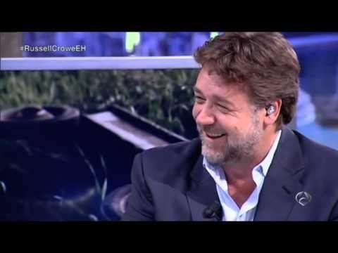 """Me encantaba gastarle bromas a Leonardo DiCrapio"""""""