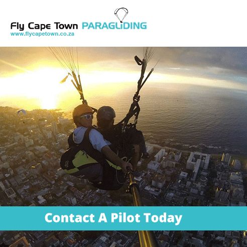 Fly High Feb! Yep - we just made that up 😉  But, lets? 😎  For more info on how, who, where and what - get in touch with one of our awesome pilots NOW