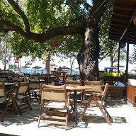 Kala Nera, Volos = Greece