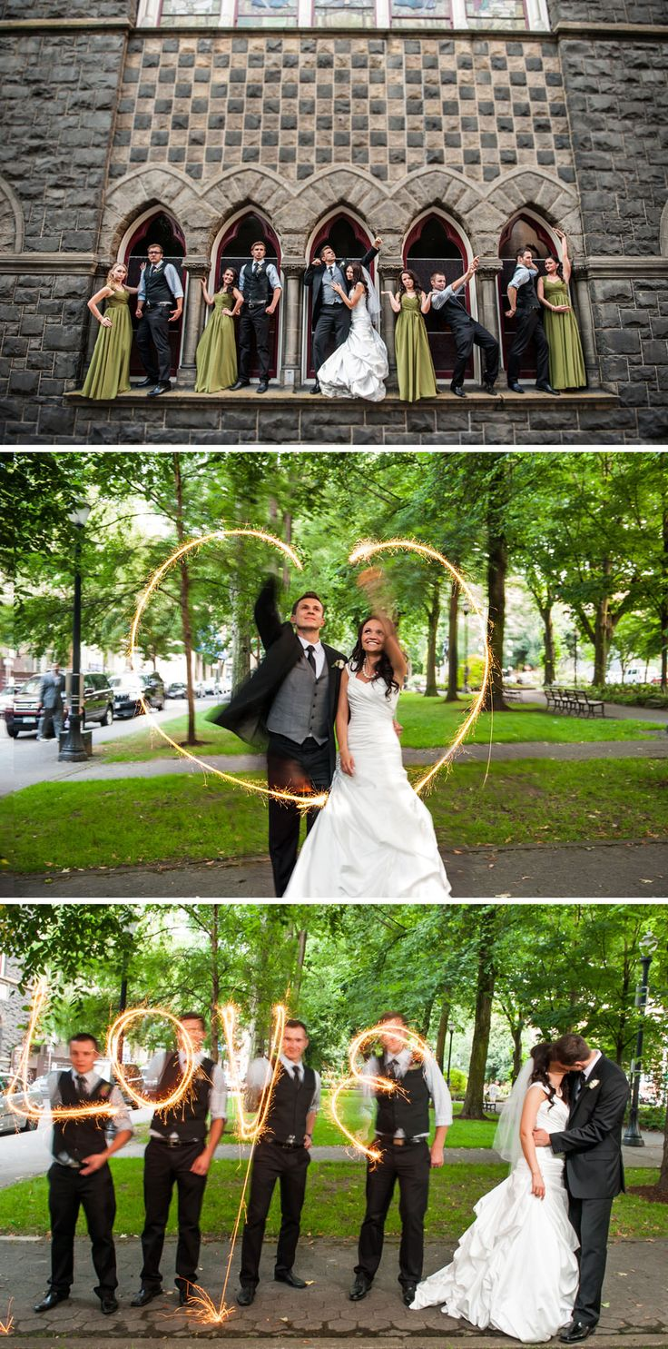 Maxm Studio Photography Services | Andrey & Olga | Wedding