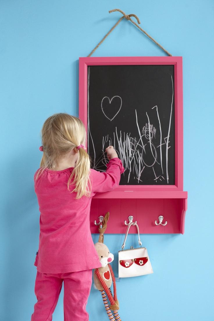 Meer dan 1000 ideeën over jonge meisjes slaapkamers op pinterest ...