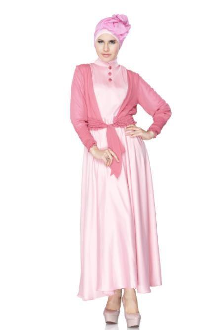 Dress cardigan Cantik dan Elegan cocok untuk kegiatan Formal juga.Bahan Berkualitas Minat hubungi SMS 087878968310 Website www.toyusin.co.id  1