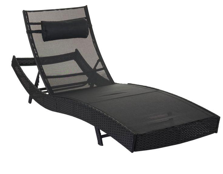 ber ideen zu relaxliege auf pinterest fernsehsessel ledersessel und ledersofas. Black Bedroom Furniture Sets. Home Design Ideas