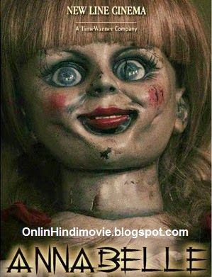 Annabelle (2014) Watch English Full Movie Online Free Download in HD Songs.pk ~ Bollywood | Hindi | Tamil | Telugu | Punjabi | Marathi | Movies Online Free Download | Songspk, Annabelle movie download in hd 720 px, Annabelle movie online, full annabelle hollywood, full online Annabelle, watch Annabelle full movie, watch Annabelle in hindi dubbed, watch in hd The Annabelle, Annabelle movie download in hd 720 px, watch Annabelle full movie, watch Annabelle in hindi dubbed,