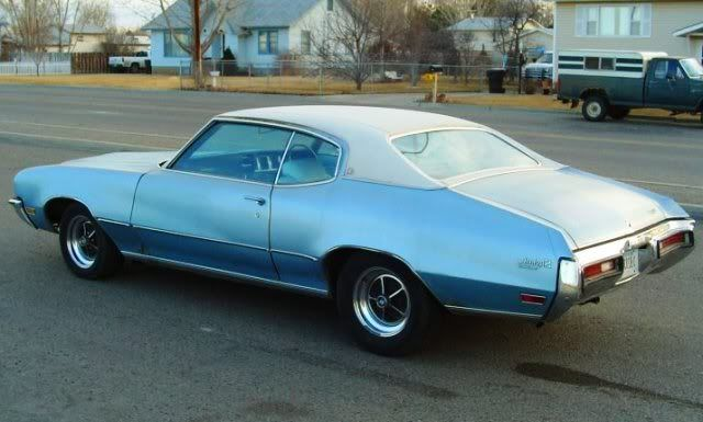 Cheap Classic Muscle Cars: Light Blue Classic Racing Cars For Sale In Houston Photo