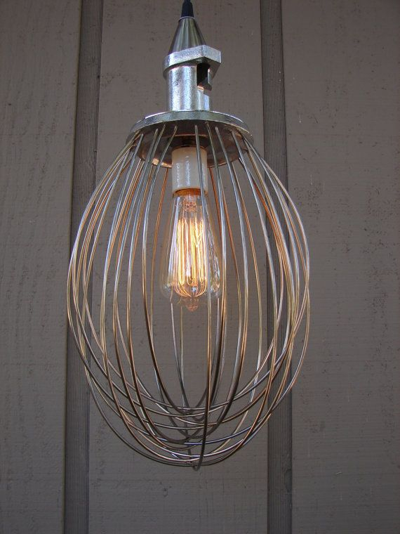 1000 images about recycled lighting on pinterest grater lamp shades and chandeliers - Recycled light fixtures ...