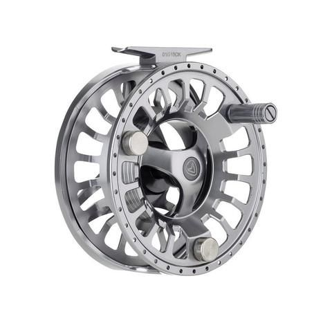 Fishingtackle2u supply high performance fishing adventure equipment or fishing gear Like Tronix Reel, wychwood, vision waders,penn spinfisher, etc. at affordable prices. To shop now visit fishingtackle2u.co.uk/