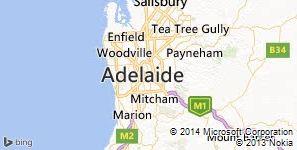 Adelaide Tourism: 178 Things to Do in Adelaide, Australia | TripAdvisor