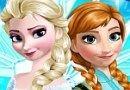 Jugar a los Juegos de Frozen http://www.juegosfrivol.com/juegos-de-frozen