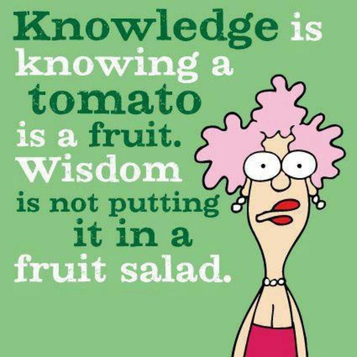 Restaurant Kitchen Jokes 62 best kitchen humor and jokes images on pinterest | kitchen