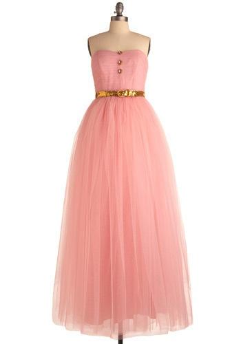 45 best Betsey Johnson Dresses images on Pinterest | Betsey johnson ...