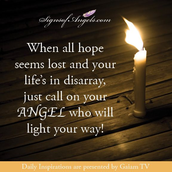 hope light and life When times are tough and your life is filled with darkness, we need hope in our lives this post provides some suggestions on how to keep going during tough times.