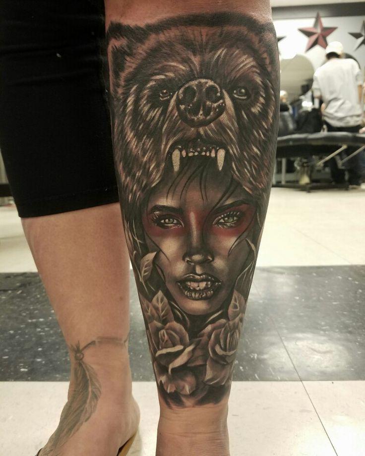 25 best native american tattoos ideas on pinterest