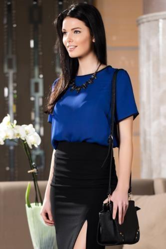 Bluz - Trend Bluz