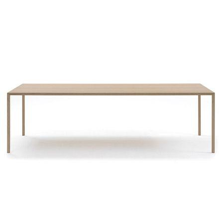 Slim Tafel van #Arco