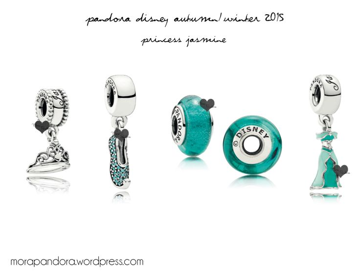 Charm Pandora Disney Soldes | IUCN Water