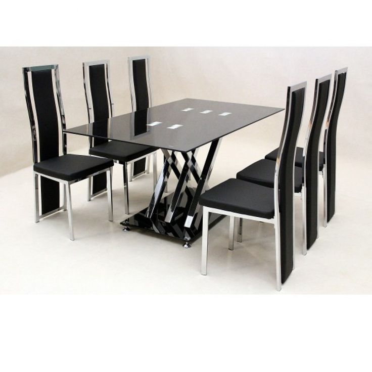 Restaurant Chairs Cheap: 1000+ Ideas About Cheap Dining Sets On Pinterest