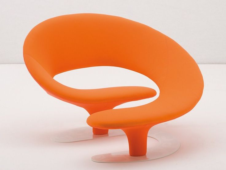 unusual furniture. circus relax chairunusual furnituremodern unusual furniture