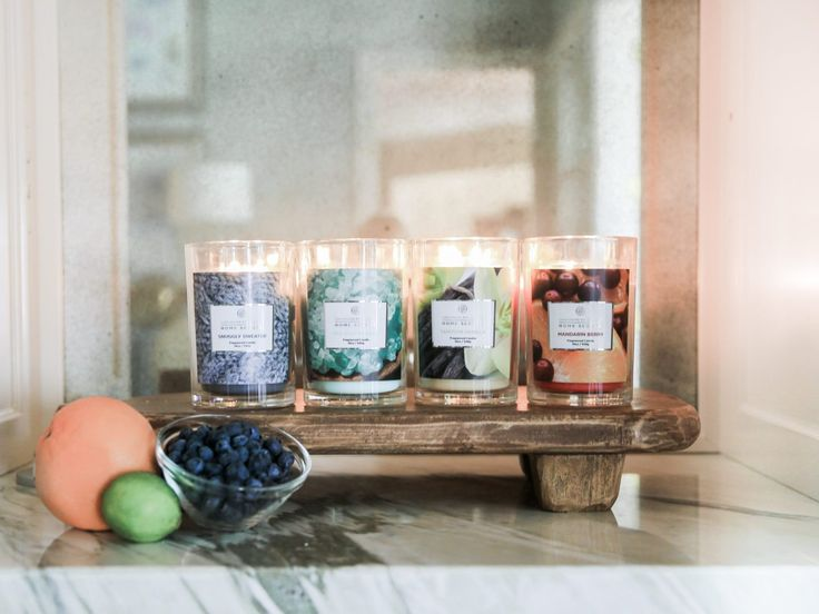 17 best Home Scents Collection images on Pinterest ...