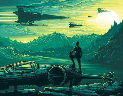 40 best figuras cmics images on pinterest 1 batman and comics star wars episode vii poe fandeluxe Gallery