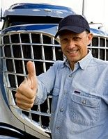 - Truck Driving Jobs that Hire Felons - Apply Here - http://snydertrucking.org/truck-driving-jobs-that-hire-felons-apply-here/