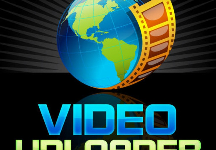 Yeeeha! upload your video to the top 10 video hosting Manually on fiverr.com: 10 Videos, Videos Host, Fiverr Com My Styl, Fiverrcom Mystyl, Tops 10, Host Manual, Yeeeha, Upload
