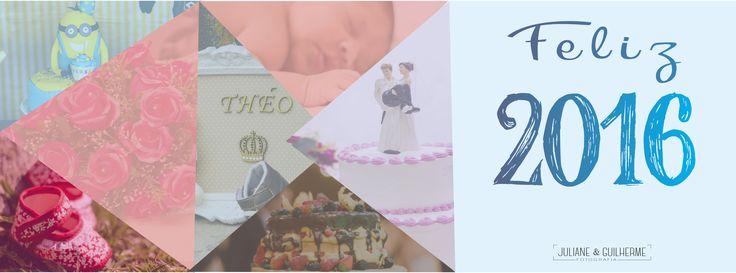 Dois Mil de Dezesseis. Ano Novo. Fotografia. Photos. Casamento. Anoversario. Infantil. Casal. Pre Wedding. Gestante. Jaraguá do Sul. santa Catarina.