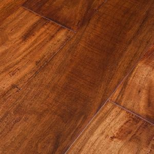 36 Best Bausen Hardwood Floors Images On Pinterest Wood