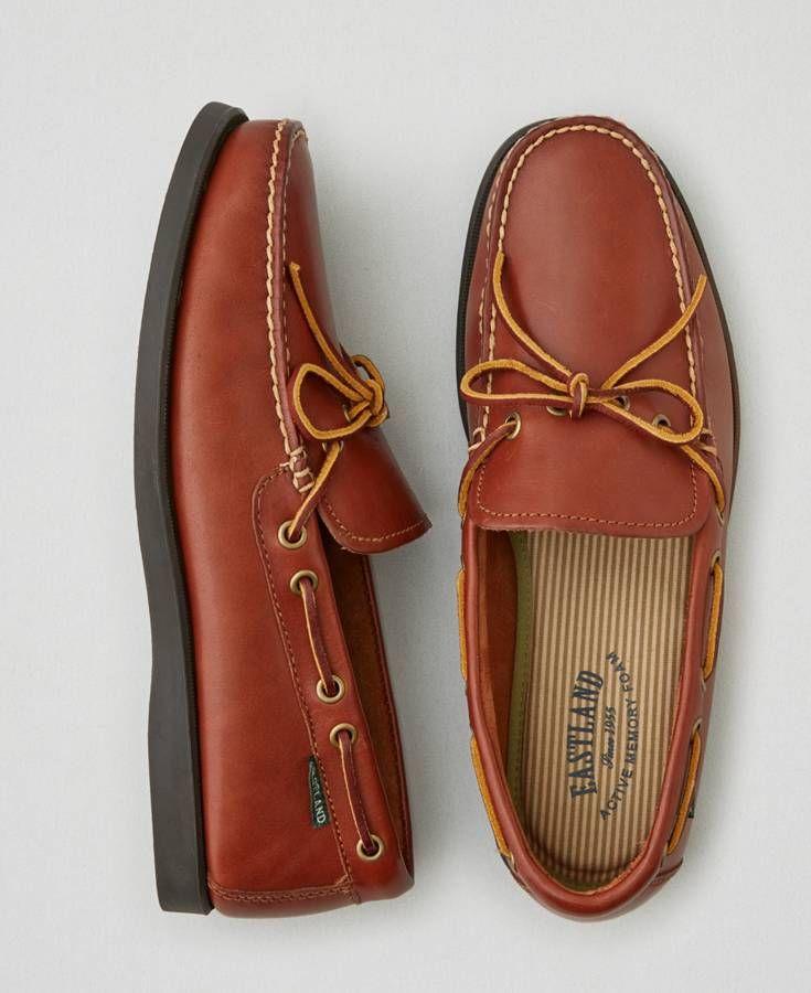 eastland men Product description decades, the eastland shoe company toe workman's boot looks and.