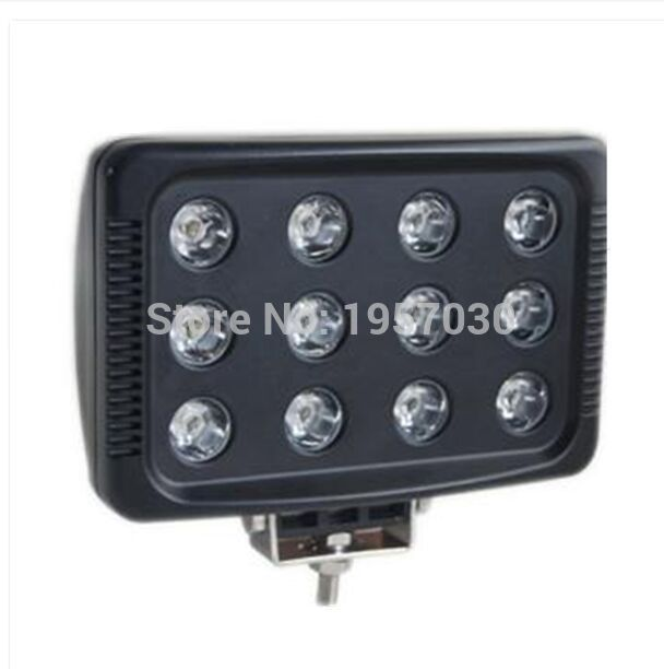 205.00$  Buy here - http://aiw28.worlditems.win/all/product.php?id=32535365133 - Hot products of special styles led Auxiliary car lights, good led work lights, 36w led work light