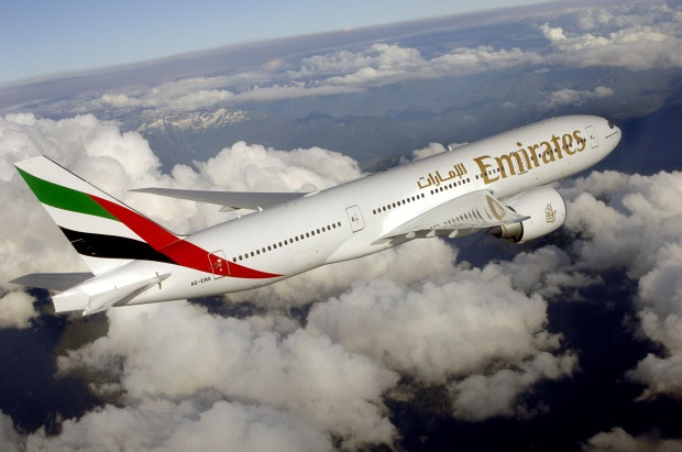 #Emirates #SkyCargo is set to increase its cargo capacity to Tokyo, Japan, when Emirates launches a daily non-stop flight between #Dubai and Haneda Airport.