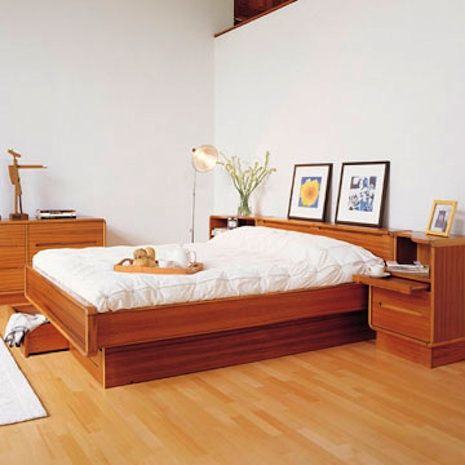 best  about Master Bedroom Furniture on Pinterest  Wood