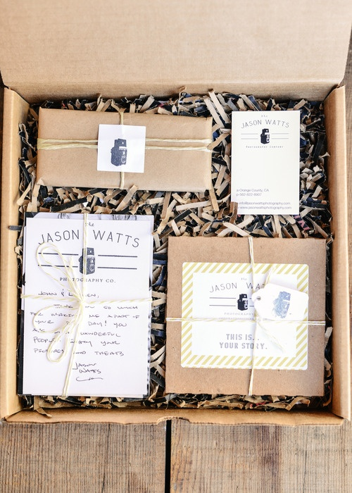 New Client Packages and branding  — Jason Watts Photography  More info at www.jasonwattsphotography.com