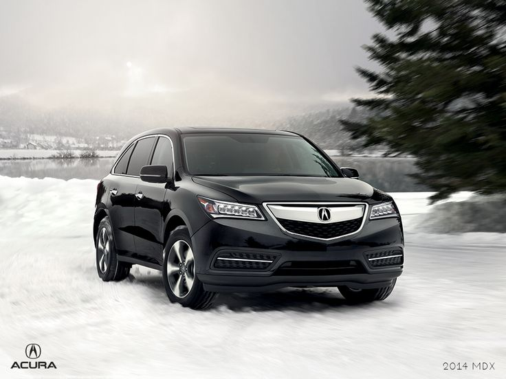 acura 2015 mdx exterior. unreasonably cool acura 2015 mdx exterior
