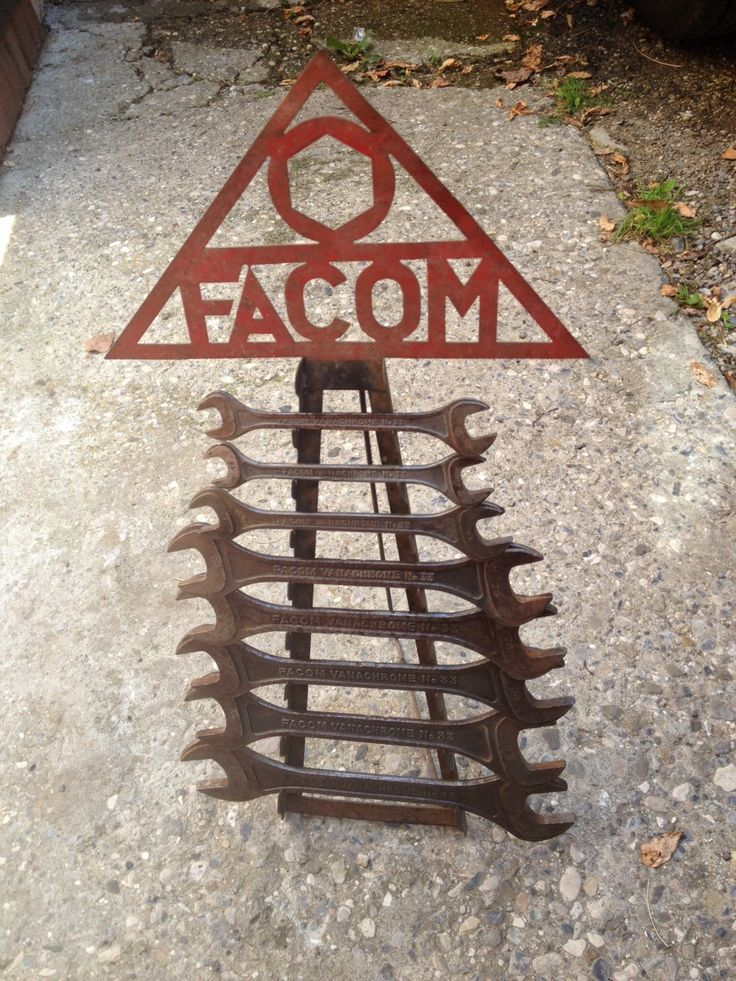 FACOM scientific