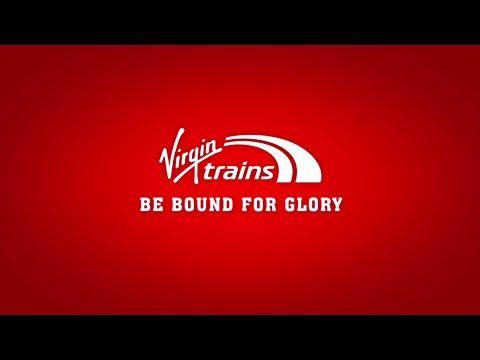 Buy Cheap Train Tickets & Find Train Times - Virgin Trains