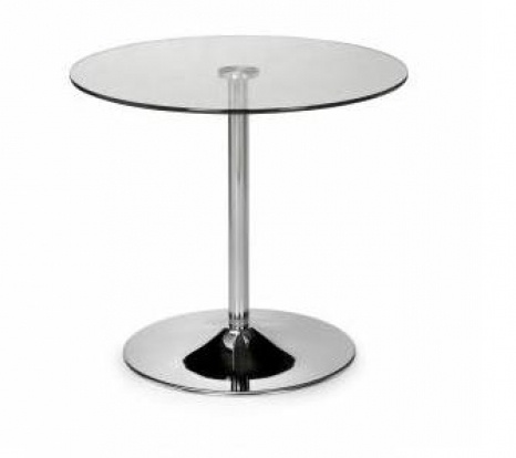 17 Best Images About Shopping Dining Tables On Pinterest
